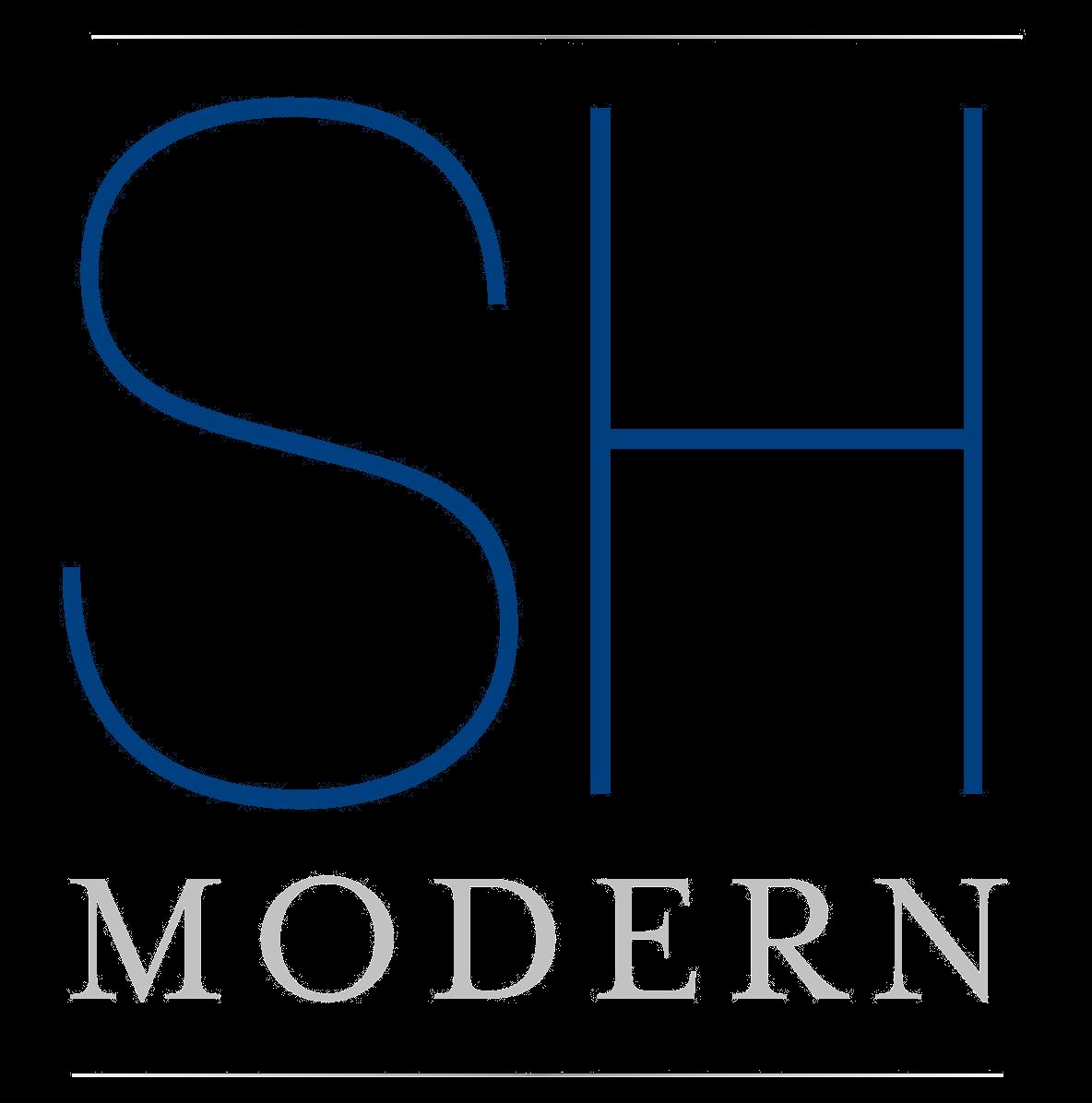 SH Modern Art