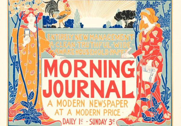 11305_MAI_pl220_MorningJournal