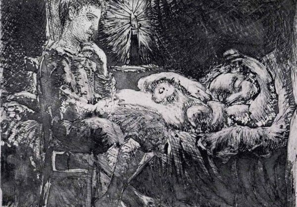 Pablo_Picasso_-_Boy_Watching_Sleeping_Woman_by_Candlelight_Vollard_Suite_B.226_1024x1024