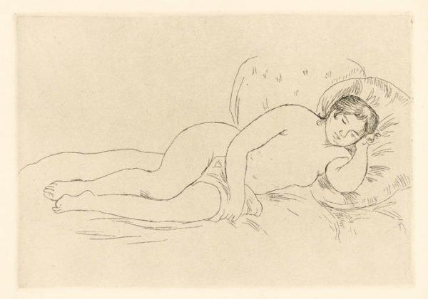 Renoir_d14_Femme-Nue-Couchee-2E