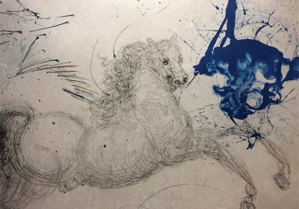 salvador-dalí-mythology---pegasus